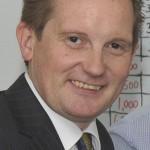 130913 CEO O'Brien #01