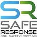 Safety Response