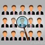 hiring4
