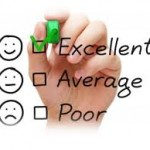 performance review 2