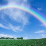 Rainbow-In-Real-Life-Wallpaper