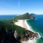 Port-Stephens-scenic-cliffs