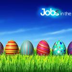 JITH Easter banner