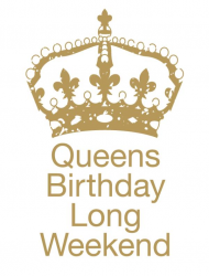 queens-birthday