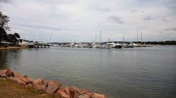 Soldiers_Point_marina