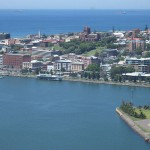 Aerial_of_Newcastle_Harbour