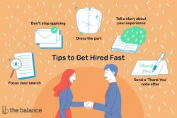 tips-to-help-you-get-hired-fast-2059661_FINAL-5b880cf8c9e77c007b210b10-5bbf84dc46e0fb0026d78608