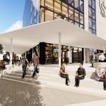 Newcastle Uni image